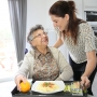 Tips for a Healthy & Active Lifestyle for People with Dementia