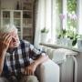 Senior Care & The Hidden Issue of COVID