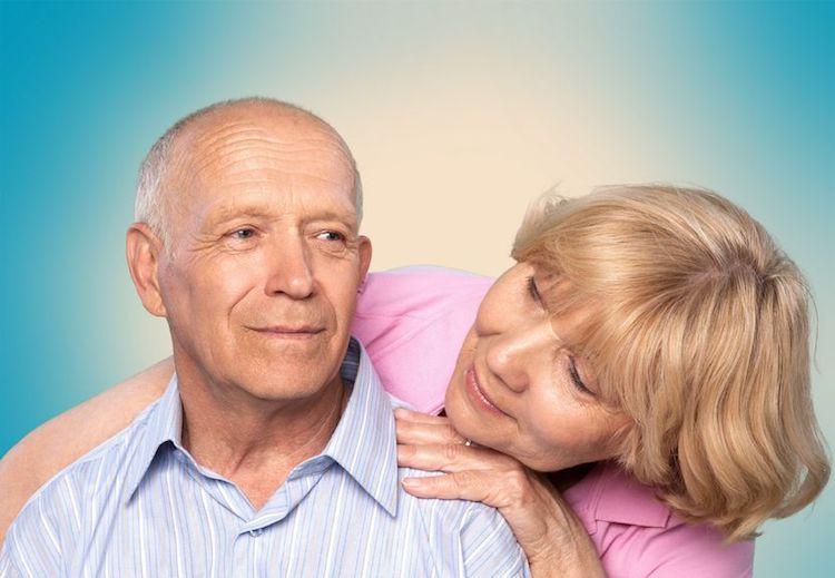 What is Sundowner's? Senior Care